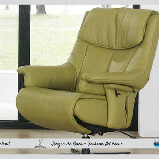 himolla cosyform relaxstoel himolla relaxstoel dealer nederland. Black Bedroom Furniture Sets. Home Design Ideas